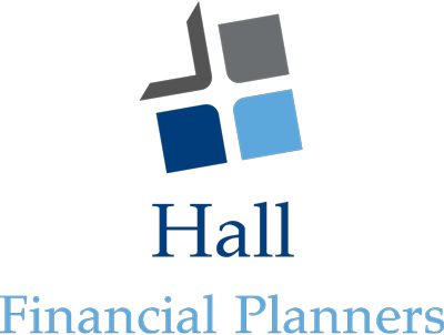 Hall Financial Planners